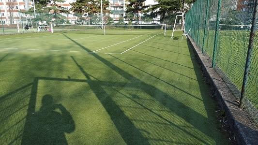 court 3 reims tennis paris 17 - Copie