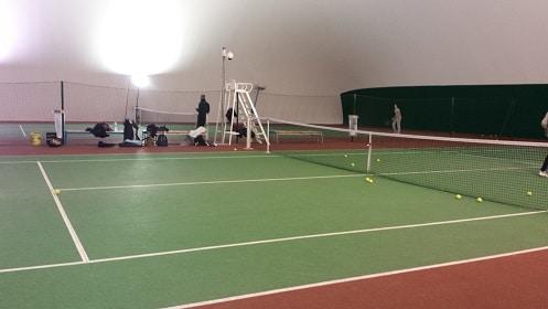 paris tennis tolbiac