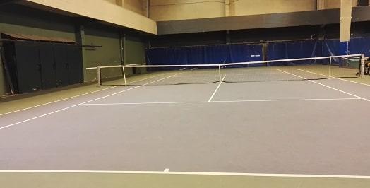 paris tennis 16