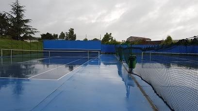 Tennis ABLON