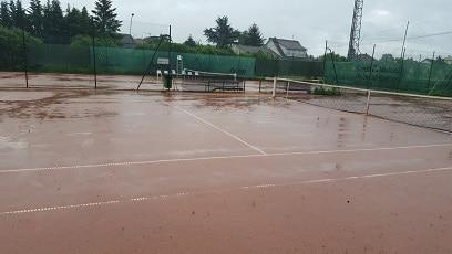 Tennis ABLON 2