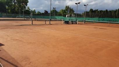 Tennis Club de Joinville
