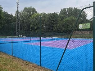 Annonces tennis en Grand Est