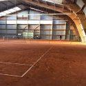 tennis val de loire