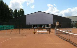 Tennis Argenteuil