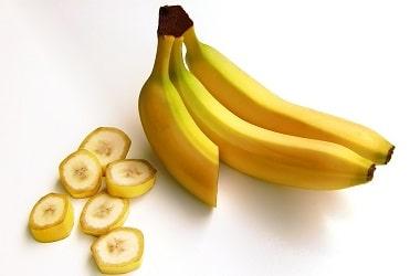 5 raisons de préférer les bananes au tennis