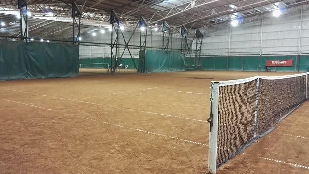 tennis club de saint maur sucy en brie. Black Bedroom Furniture Sets. Home Design Ideas