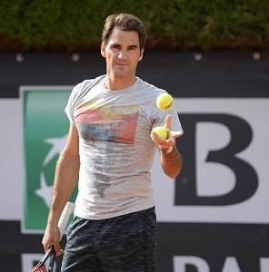 Roger Federer, Pourquoi tout le monde l'aime ?