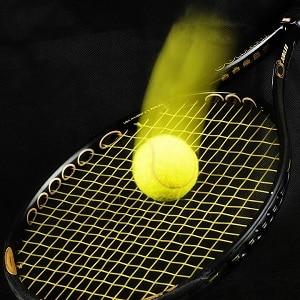 Raquettes de tennis : les critères techniques