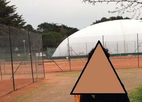 Le Mans : 4 principaux clubs de tennis