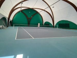 tennis club de neuilly sur marne tcnm. Black Bedroom Furniture Sets. Home Design Ideas