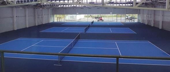 Tennis Club Lille