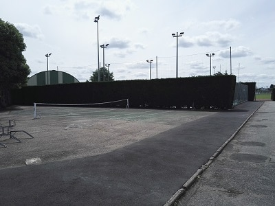mini-Tennis-Rambouillet