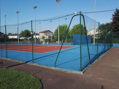 tennis-Neuilly-Plaisance