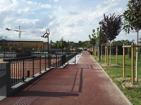Jean-Bouin-tennis