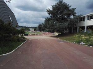 Union Sportive du Vesinet