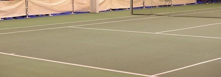 macon tennis