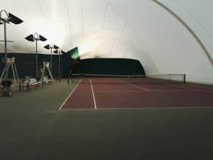 Maisons alfort tennis club matc for 7 avenue du general de gaulle maison alfort