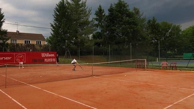 Tennis Club Châteauroux