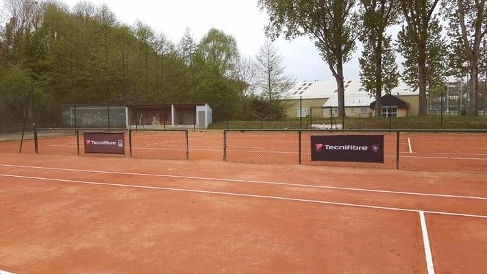 Dreux Tennis