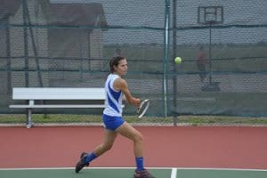 usa tennis partners