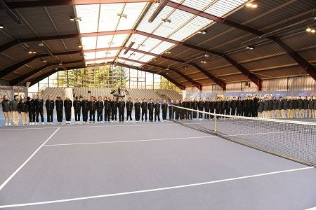 bordeaux tennis