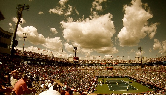 tennis actualités