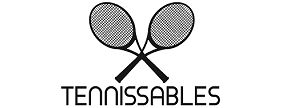 Tennissables