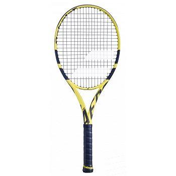 Les 4 meilleures raquettes de tennis pour lifter