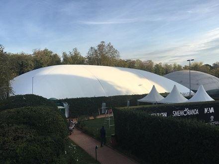 milan tennis