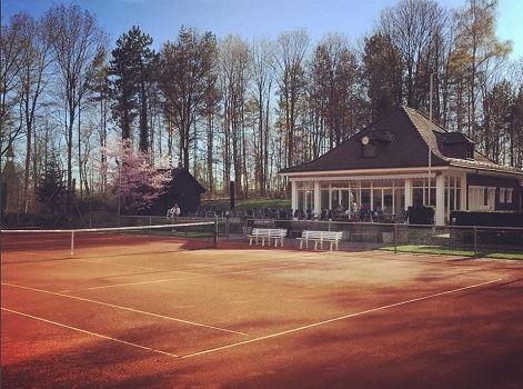 Tennis Club de Zurich