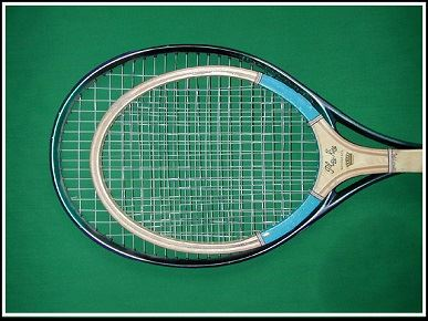 cordages tennis confort