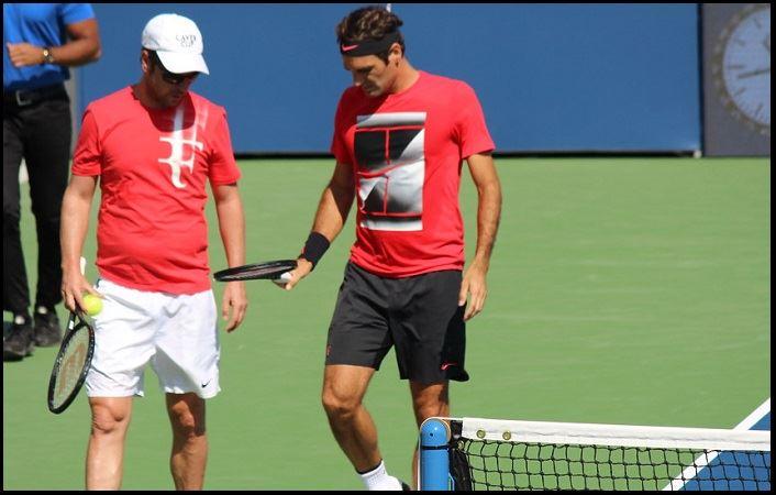 tennis tactiques