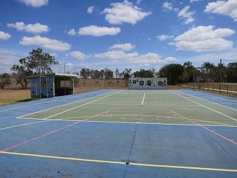 Annonces tennis Australie