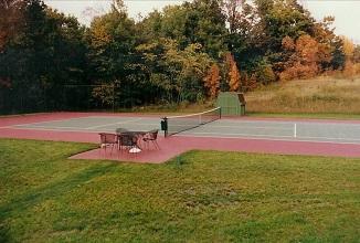 annonces tennis franche-comte