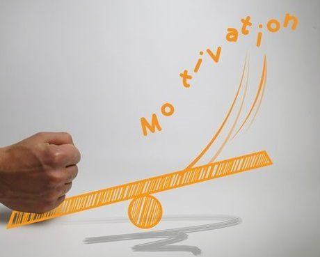Motivation et sport : 9 épreuves pour la renforcer