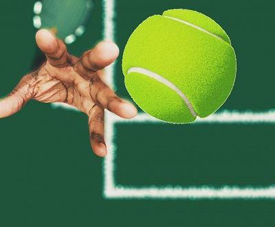 tennis jeu décisif
